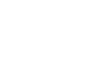 The Natural Girl